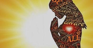 21 cosas por las que todos los practicantes de Reiki debemos estar agradecidos