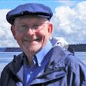 Norman W. Wilson