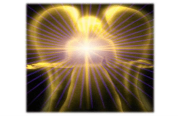 Limpiar la Energía con Reiki y con el Arcángel Jofiel