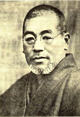 La verdadera (?) historia del Reiki – Parte 1: Usui y Hayashi