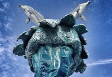 Sanando y manifestando con la energía de los delfines