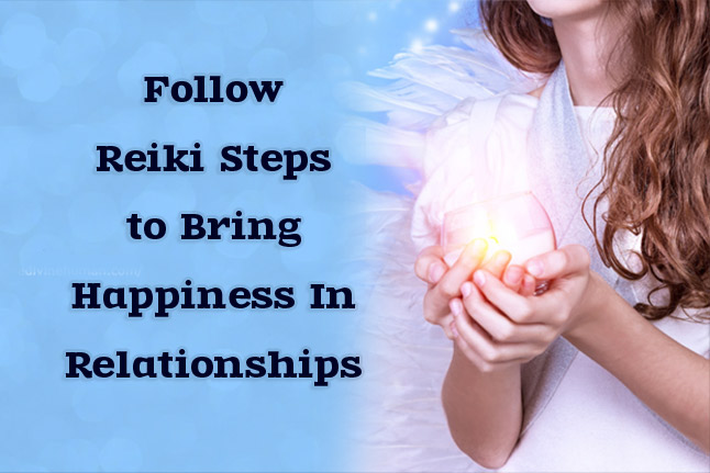 Reiki-Steps-to-Bring-Happiness