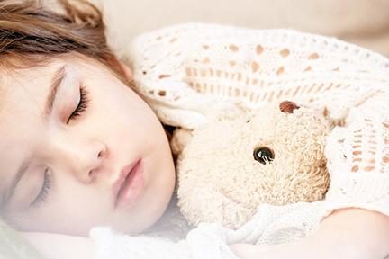 cursos reiki madrid, reikiterapias, reiki ayuda a dormir