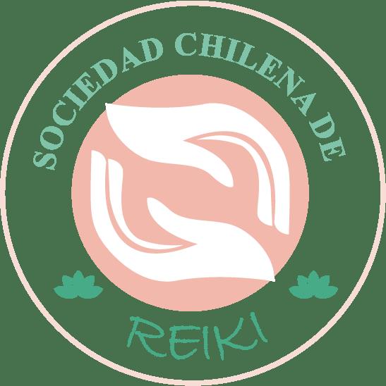 logo_chile_reiki_afiliada_asociacion_reiki_transpersonal