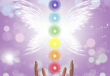 reiki world news