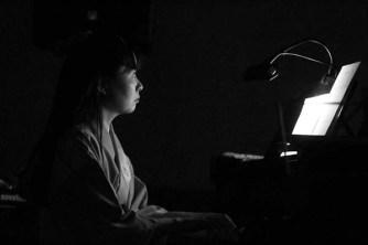 Konzert 20150500 Japantag im KIT2