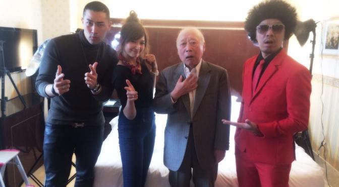"""รวมลิ้งค์ทุกตอนคิโมจี้ """"Kimochiii in Japan"""" ตั้งแต่ซีซั่น 1 ถึงล่าสุด! All youtube Links of Kimochiii"""