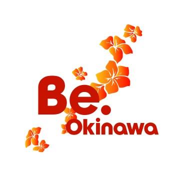 Beokinawa_board_1200