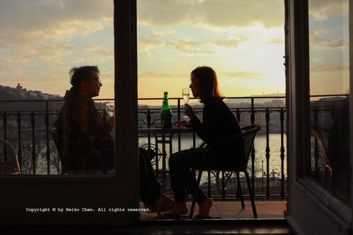 [歐洲蜜月] 多瑙河浪漫的東歐小巴黎—從白天到黑夜都迷人,布達佩斯 Budapest
