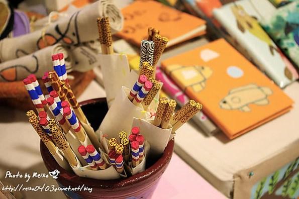 [泰國] 文具戰利品,曼谷買文具的好去處