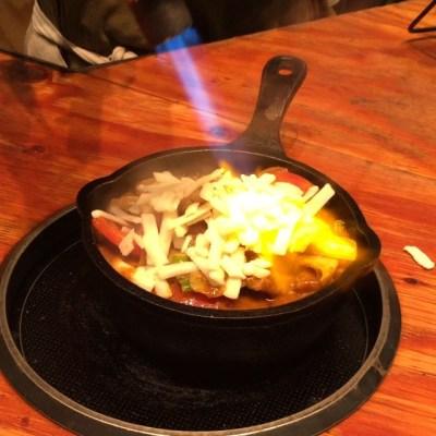 今日のご褒美(*˘︶˘*).。.:*♡ #curry