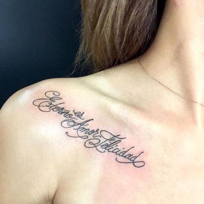 #レタリング #lettering ...#tattoo #reikotattoo #studiokeen #japan #nagoyatattoo #tokyotattoo #irezumi #タトゥー #刺青 #名古屋 #大須 #矢場町 #東京 #静岡 #hocuspocustattoo #shizuokatattoo