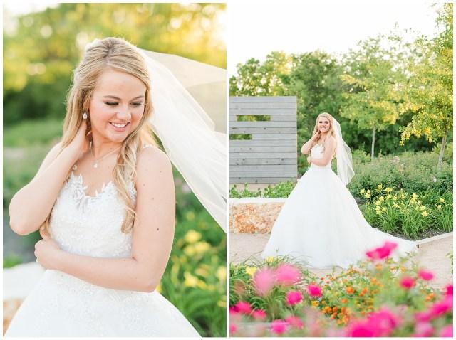 alexa | college station bridals – reillylynnblog