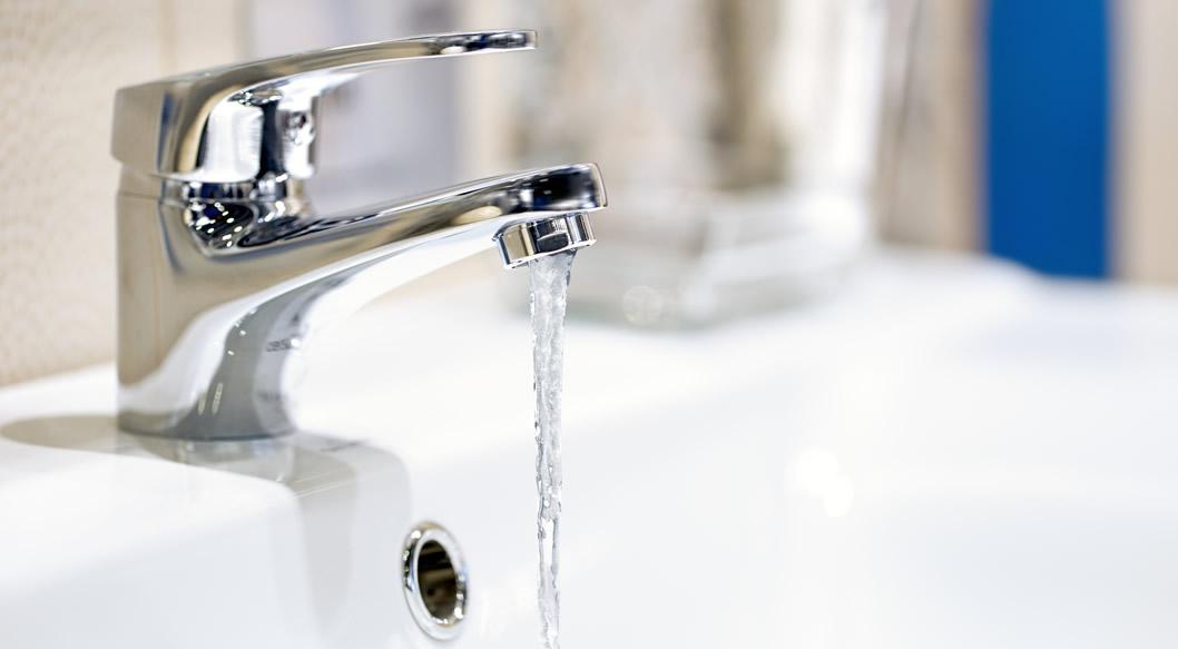 reilly plumbing