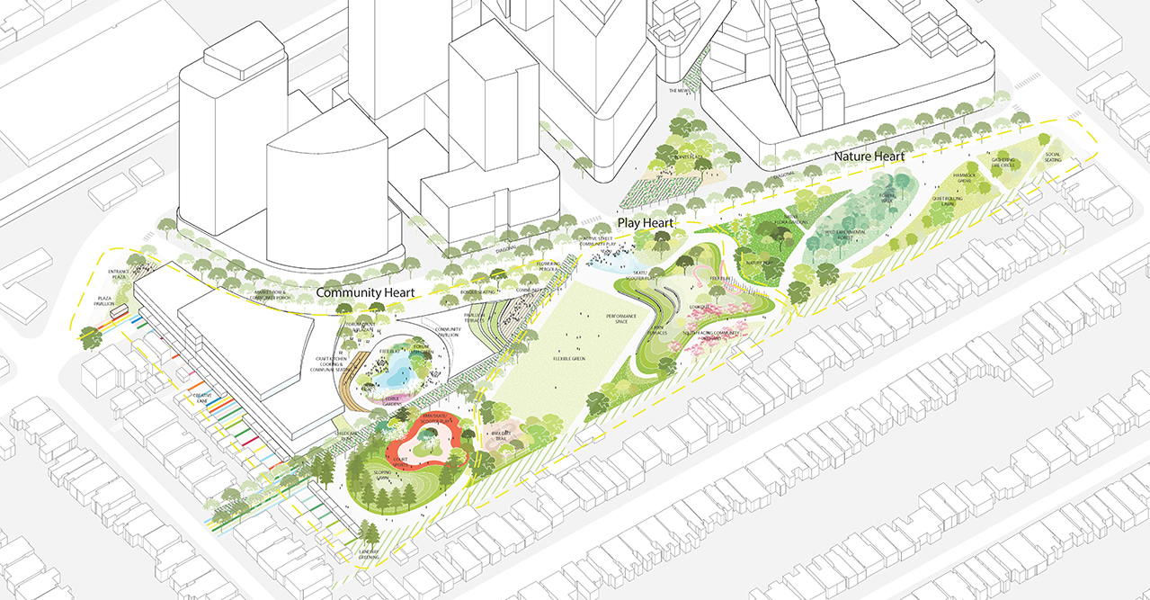 Draft-Park-Master-Plan