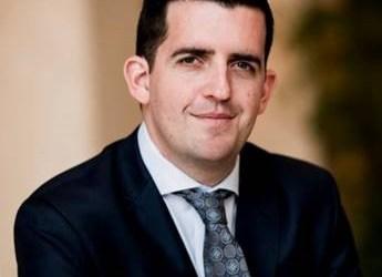 REIMAGINE APPOINTS ALEX COCHRAN TO ITS BOARD OF DIRECTORS