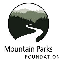 Logo of Mountain Parks Foundation