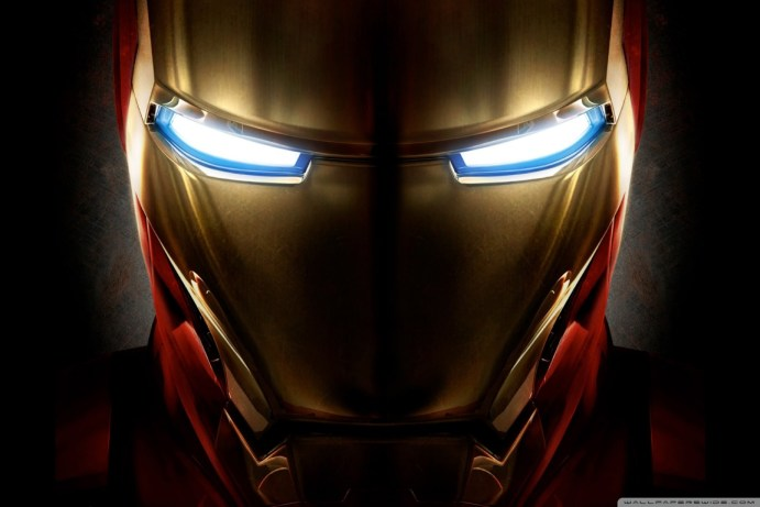 iron_man_helmet-wallpaper-1152x768