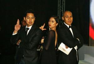 Gala Awards 1