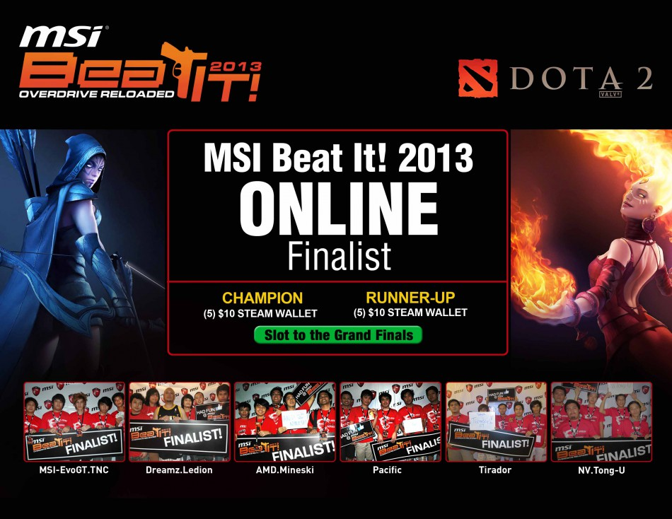 dota-2-online-qualifiers_1-2-more_with-prize