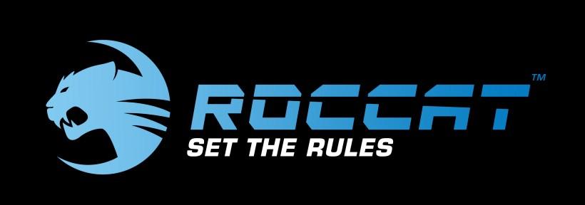 ROCCAT-Logo_Standard_Horizontal-a_Slogan_black