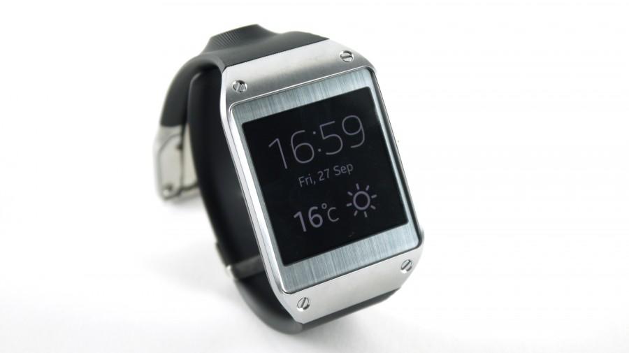 Samsung_Galaxy_Gear_review_01-900-90
