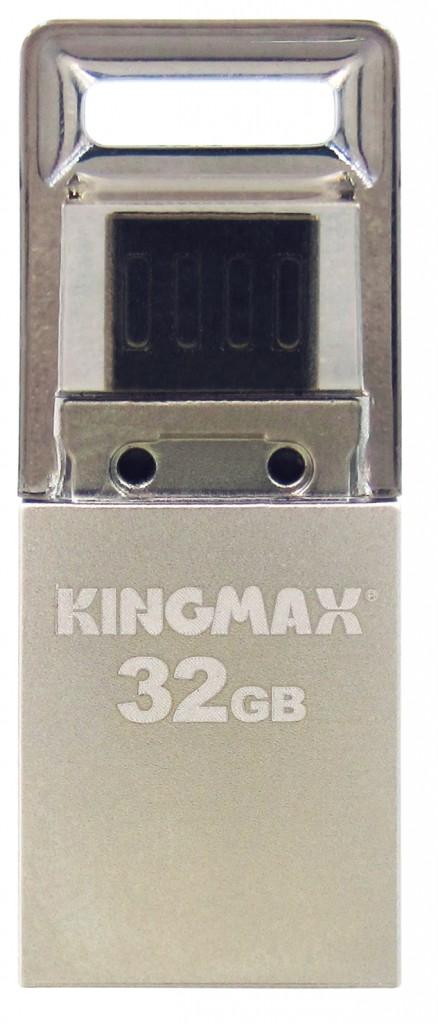 Kingmax PJ02-32GB