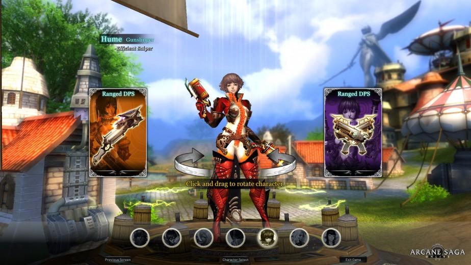 hume-gunslinger-e1371568570110