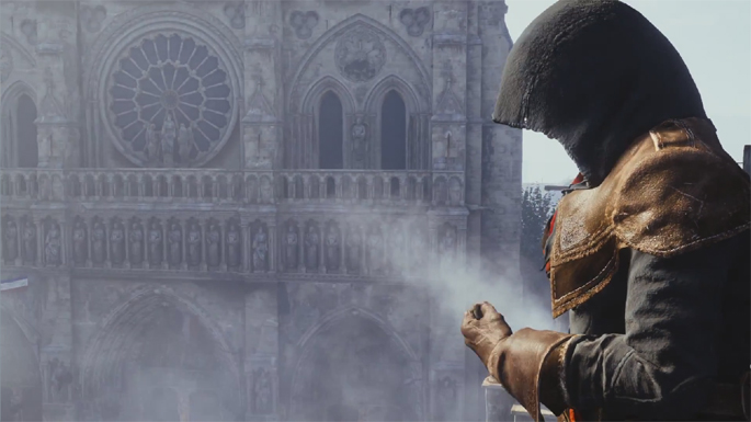 assassins-creed-unity-announced-new-trailer