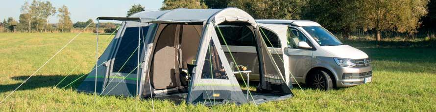 campingbus ausbau