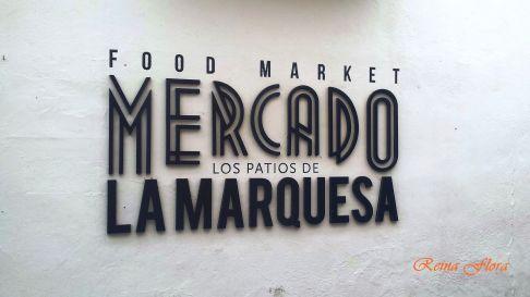 mercado-los-patios-de-la-marquesa
