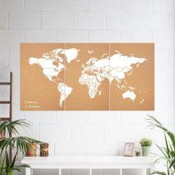 mural-mapamundi-gigante-woody-map-xxxl