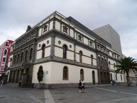 Teatro Perez (2)