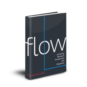 eBook: Flow State