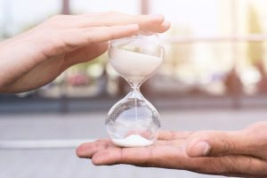 3 Tips for Gaining More Time in Your Day