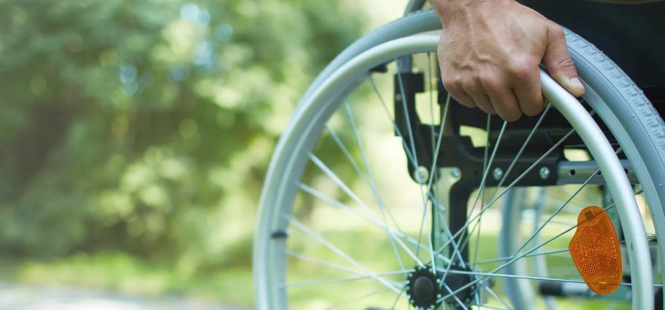 Disability and critical illness insurance: What's the difference?