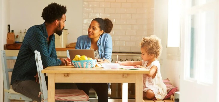 3 ways to pay off your mortgage faster
