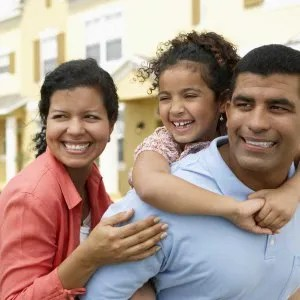 What your family needs to know about your life insurance policy