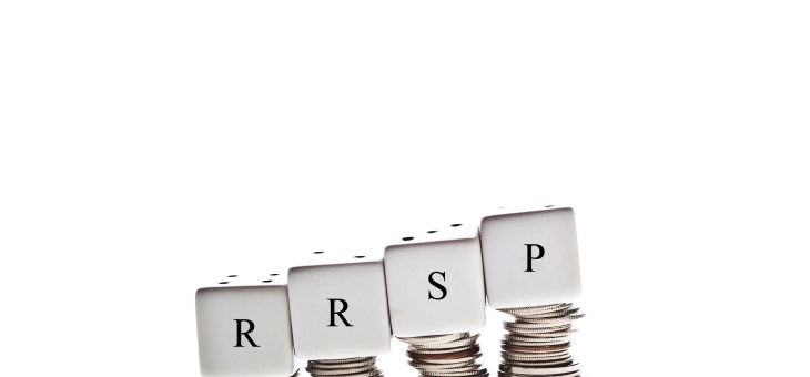 How Does an RRSP Contribution Reduce Your Income Tax?