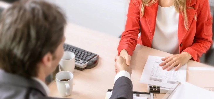 Have you ever heard of an Immediate Financing Arrangement?