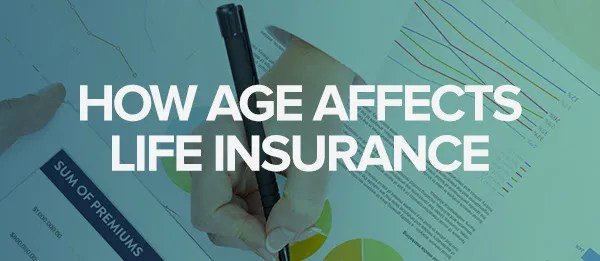 Life Insurance Through the 'Ages'