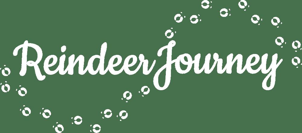 Reindeer Journey