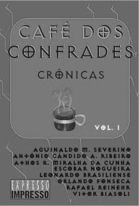 Café dos Confrades