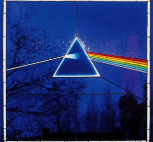Pink Floyd – The Dark Side of The Moon – versão em SACD (2003)