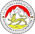 Brasão da Ossétia do Sul
