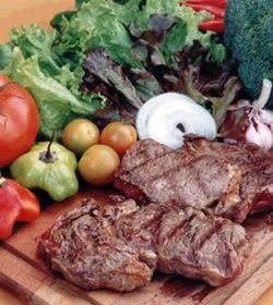 Como fazer churrasco X – Links úteis para o bom churrasqueiro