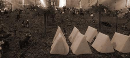 Fotos de Quinta #034 – 07/08/2008