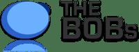 The BOBs 2008 – Está no ar o Prêmio do Deutsche Welle