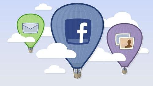 Facebook agora também é Lite