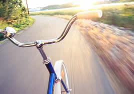 cheguei-de-bicicleta2